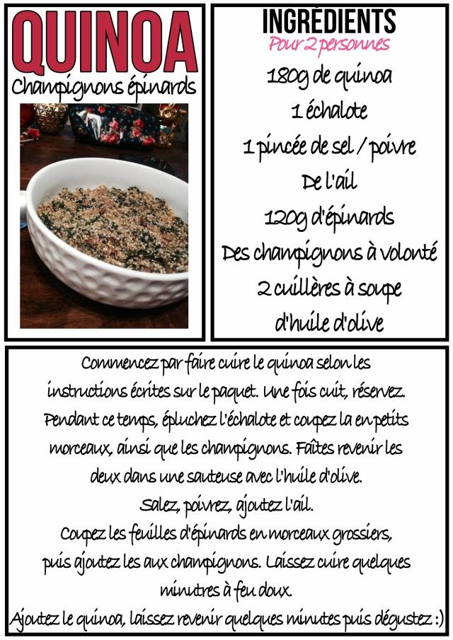 QuinoaA4