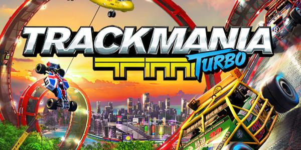 TrackmaniaTurboPS4-1